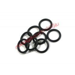Keeway nívópálca tömítés, O-gyűrű