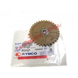 Kymco olajpumpa meghajtó kerék, Agility 50 4T