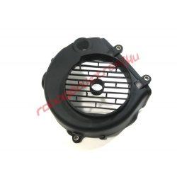 Keeway ventilátor burkolat, ARN 125