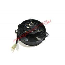 Keeway hűtő ventilátor