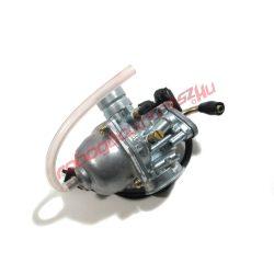 Keeway karburátor, Komplett, 2T