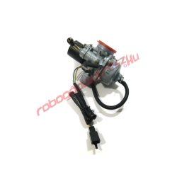 Keeway karburátor, Komplett, ATV/F-Act 100