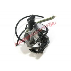 Keeway karburátor, Komplett, 125-150