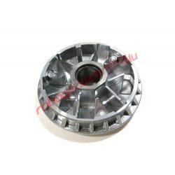 Keeway variátor, 125-150 4T