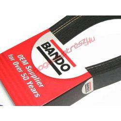 Bando ékszíj, Honda Dio ZX 50