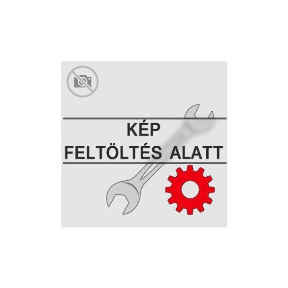 Keeway automata szivató, Keeway 100 ccm
