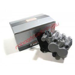 Keeway első féknyereg, Bal, Silverblade 250