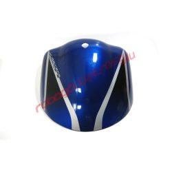 Keeway első idom, Kék, Hurricane