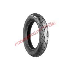 Bridgestone HOOP B01 gumiabroncs, 3.50-10