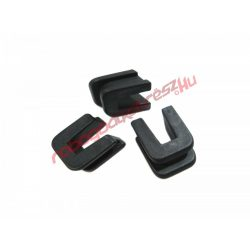 CIF Variátor csúszka szett, Runner 125-180 FX-FXR/SR 125/Skipper