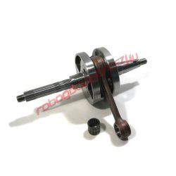 CIF Főtengely, FX 125-FXR 180/SR 125-150 (22 mm)