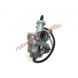 Tajvani karburátor, PZ27, Quad 200-250
