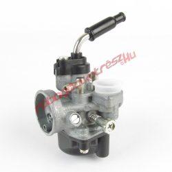 Dellorto karburátor, PHVA 17,5 ED /Piaggio/Gilera (Automata szivató)