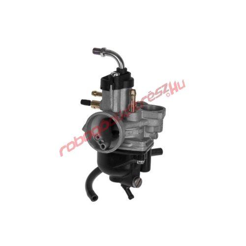 Dellorto karburátor, PHVA 17,5 TS/Malaguti (Automata szivató)