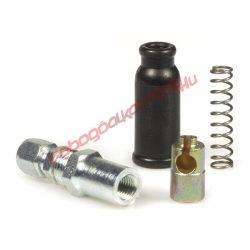 Dellorto karburátor szivató, Bowdenes / PHBG