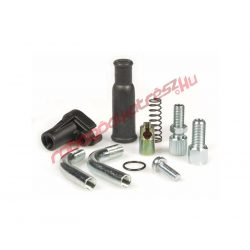 Dellorto karburátor szivató, Bowdenes / PHBN