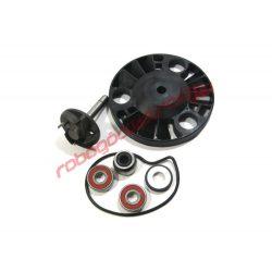 DR Vízpumpa felújító szett, Gilera Runner VX-VXR/Beverly/X8/X9