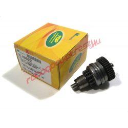 DR Önindító bendix, Piaggio X8/X9/Beverly 125-200