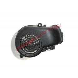Motowell ventilátor burkolat, 2T