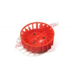 Motowell ventilátor, 2T
