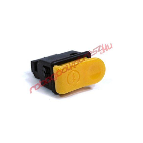 Motowell önindító gomb, Yoyo 4T