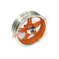 Motowell első kerék, Magnet Sport, Narancs