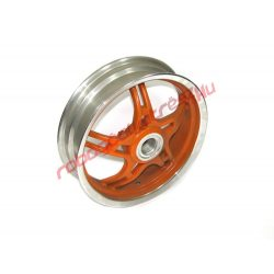 Motowell hátsó kerék, Magnet Sport, Narancs