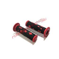ProGrip markolat, Piros/fekete