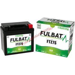 Fulbat akkumulátor, YTZ7-S