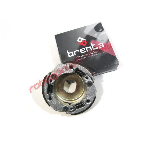 Brenta Kuplung, 107 mm, Minarelli/Piaggio