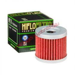 Hiflofiltro olajszűrő, HF131
