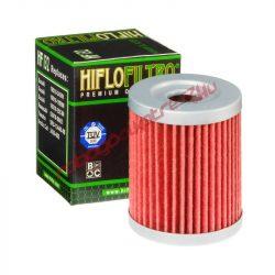 Hiflofiltro olajszűrő, HF132
