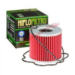 Hiflofiltro olajszűrő, HF133