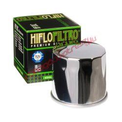 Hiflofiltro olajszűrő, HF138C