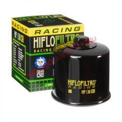 Hiflofiltro olajszűrő, HF138RC