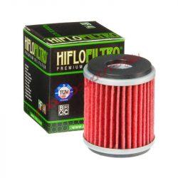 Hiflofiltro olajszűrő, HF141