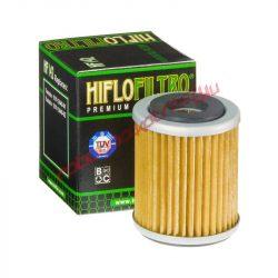 Hiflofiltro olajszűrő, HF142