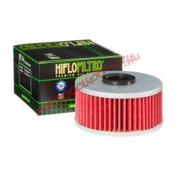 Hiflofiltro olajszűrő, HF144