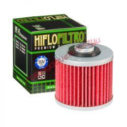 Hiflofiltro olajszűrő, HF145