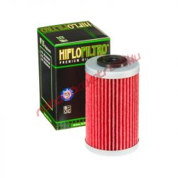 Hiflofiltro olajszűrő, HF155