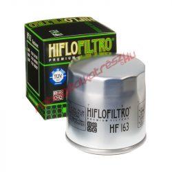 Hiflofiltro olajszűrő, HF163