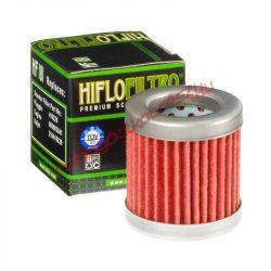 Hiflofiltro olajszűrő, HF181