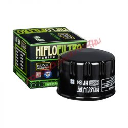 Hiflofiltro olajszűrő, HF184