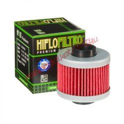 Hiflofiltro olajszűrő, HF185