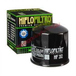 Hiflofiltro olajszűrő, HF202