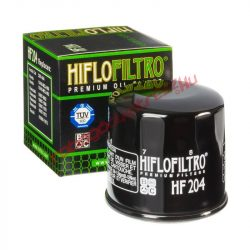 Hiflofiltro olajszűrő, HF204