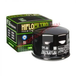 Hiflofiltro olajszűrő, HF565