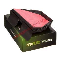 Hiflofiltro légszűrő betét, HFA1619