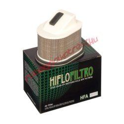 Hiflofiltro légszűrő betét, HFA2707