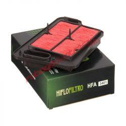 Hiflofiltro légszűrő betét, HFA3401